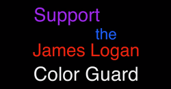 feature-color-guard