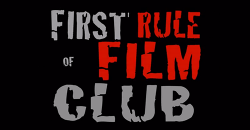 feature-film-club