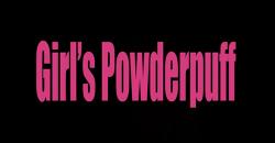feature-powderpuff-girls