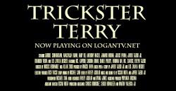 Trickster Terry Trailer