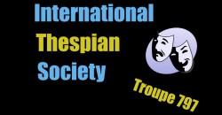151209 PSA International_Thespian_Society_Zackary_Nichols
