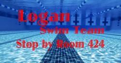 151211 PSA Loganswimming Brandon