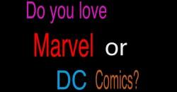 151214 PSA ComicBookClub Armon Tuesday