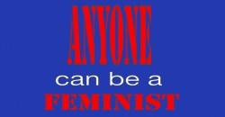 151214 PSA Feminist Club Emma Monday