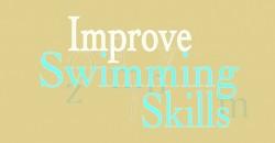 151215 PSA Joining JLHS Swim Team Sheris