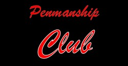 151216 PSA Penmanship Club ezequiel Wednesday