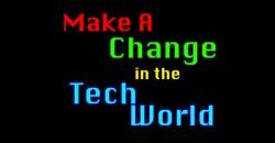 151217 PSA Computer Science Jahir Thursday