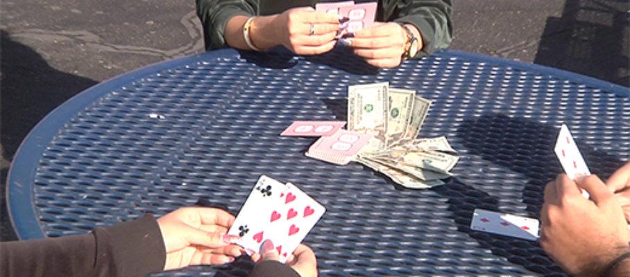 Blackjack-Thumbnail