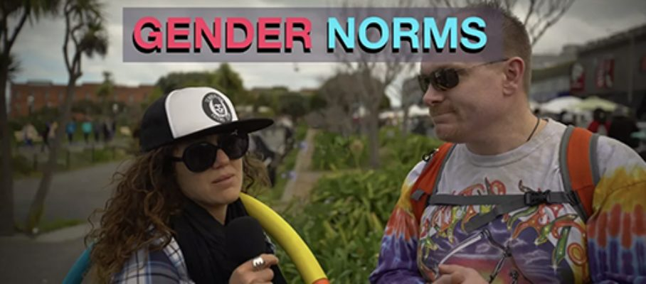 180412-Gender-Norms-Thumbnail