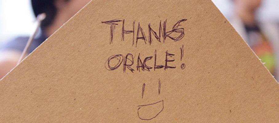 Oracle_Allen Edit thumbnail