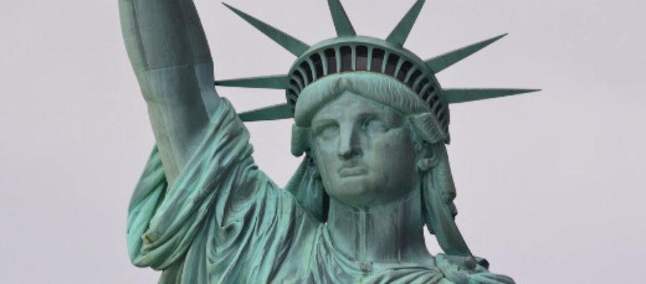 America Poem 2018 thumbnail