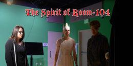 Film Spirit of 104 thumbnail