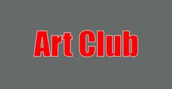 PSA Art Club Jaron THUMBNAIL
