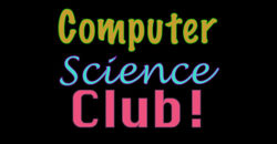 PSA Computer Science Club THUMBNAIL