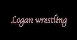 PSA Logan Wrestling Frankie P4 THUMBNAIL