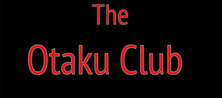 PSA OtakuClub Dang Thai_2 THUMBNAIL