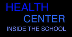 PSA health center June THUMBNAIL