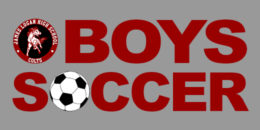 boys soccer thumbnail