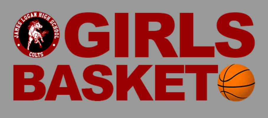 girls basketball thumbnail