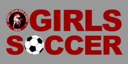 girls soccer thumbnail