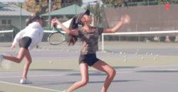 news tennis THUMBNAIL