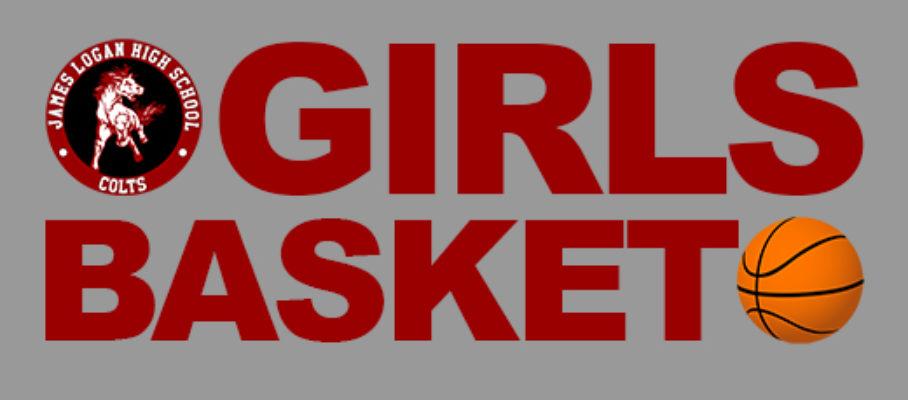 girls basketball thumbnail