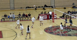 200212 News Volleyball thumbnail