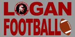 football-thumbnail