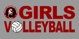 girls-volleyball-thumbnail