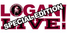 Logan Live SE thumbnail