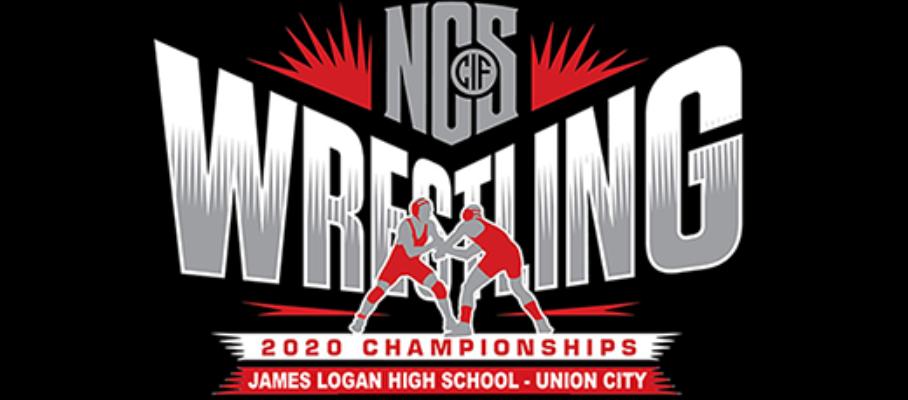 2020 NCS wrestling small thumbnail