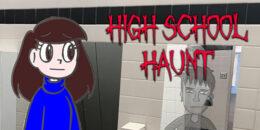 high-school-haunt-featured