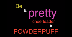 feature-powderpuff-boys