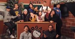 emp fall 2013 video