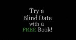 Don't Judge A Book PSA