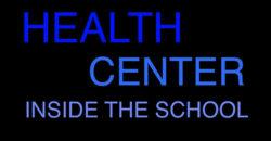 PSA health center June THUMBNAIL