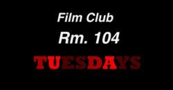 psa film club caitlyn THUMBNAIL