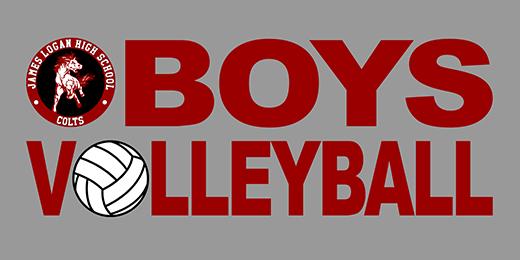 boys-volleyball-thumbnail
