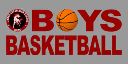 boys-basketball-thumbnail