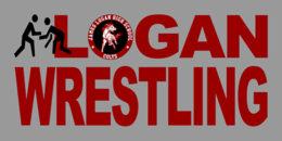 wrestling thumbnail