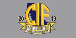 2019 CIF Basketball thumbnail
