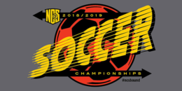 2019 NCS Soccer thumbnail