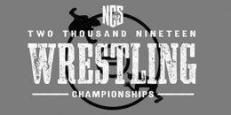 2019 NCS Wrestling thumbnail