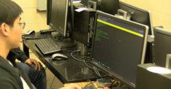 News CyberPatriot DamonWesley THUMBNAIL