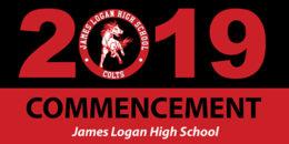 2019 Commencement THUMBNAIL