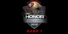 honor bowl game 1