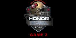 honor-bowl-game-2