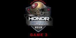 honor-bowl-game-3