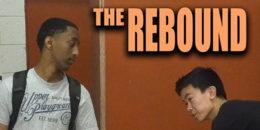 the rebound thumbnail