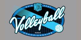 2019 NCS volleyball thumbnail 2